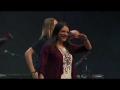 Embedded thumbnail for 28. Országos Konferencia